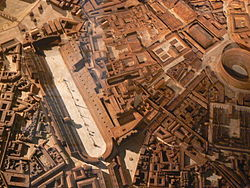 Image of Circus maximus