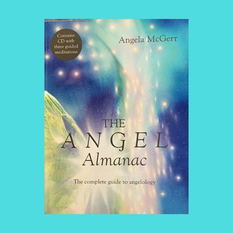 Angel Almanac
