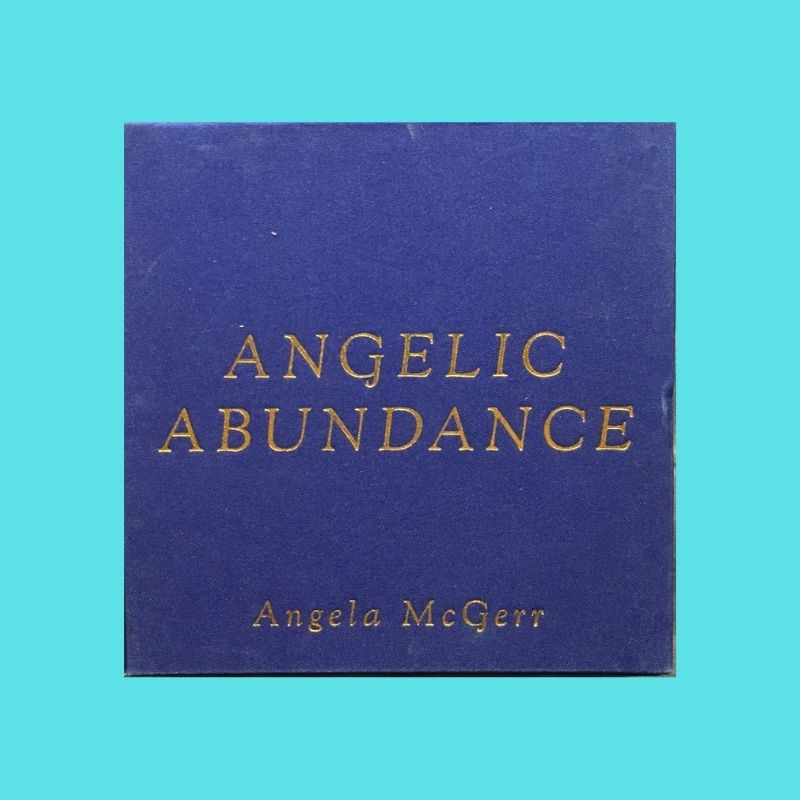 Angelic Abundance Box